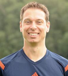 Nils-Rene Voigt