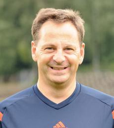 Rainer Schenk