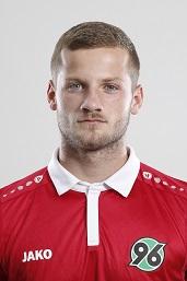 Florian Went