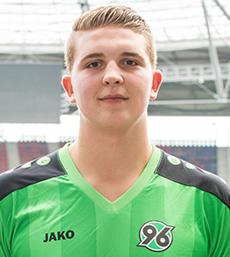 Fabio-Vincent Spohr
