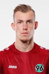 Benjamin Hadzic