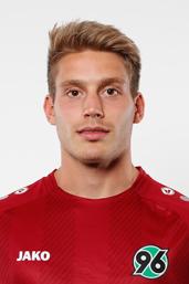 Lars Ritzka