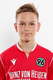 Finn-Marten Scharenberg