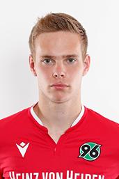 Moritz Dittmann