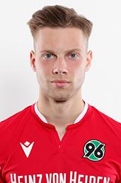 Max Kummer
