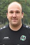 Felix Schnake