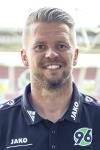 Dennis Spiegel