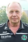 Helge Sandström