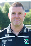 Rainer Graf