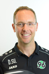 Dominik Suslik
