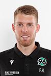 Fabian Hellberg
