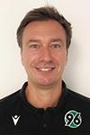Dr. Marcus Schönaich