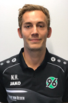 Nick Hieronymus