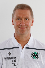 Thorsten Kohn
