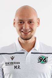 Marcel Radtke