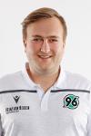 Christopher von Moltke